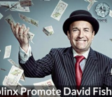Bank of Dave – Crazy or Brave?